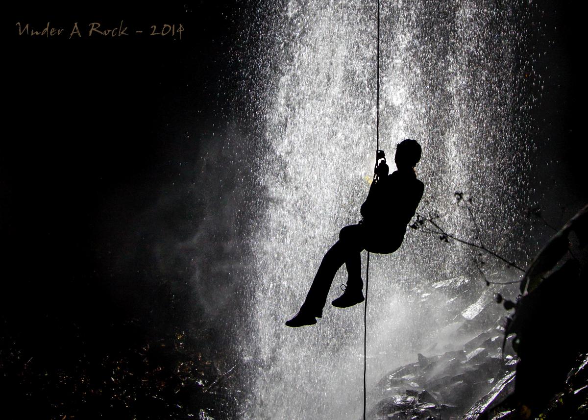 IMAGE: http://ryanmaurerphoto.tripod.com/fohc5.jpg